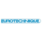 eurotechnique-logo-150×150-SLS-2021