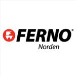 ferno-logo-150×150-SLS-2021