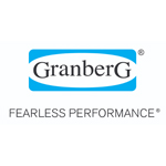 granberg-logo-150×150-SLS-2021