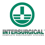 intersurgical-logo-150×150-SLS-2021