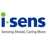 isens-logo-150×150-SLS-2021