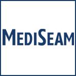 mediseam-logo-150×150-SLS-2021