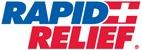 rapid-relief
