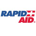 rapidaid-logo-150×150-SLS-2021