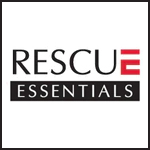 rescue-essentials-logo-150×150-SLS-2021