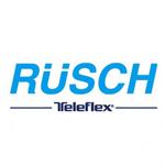 rusch-logo-150×150-SLS-2021