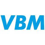 vbm-logo-150×150-SLS-2021